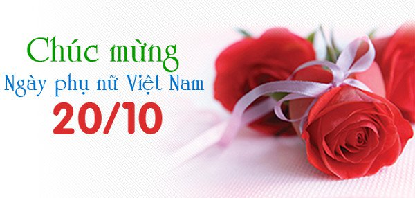 anh 20.10
