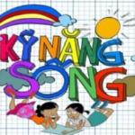 KNS 1 - Copy