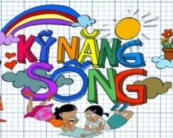 KNS 1 – Copy